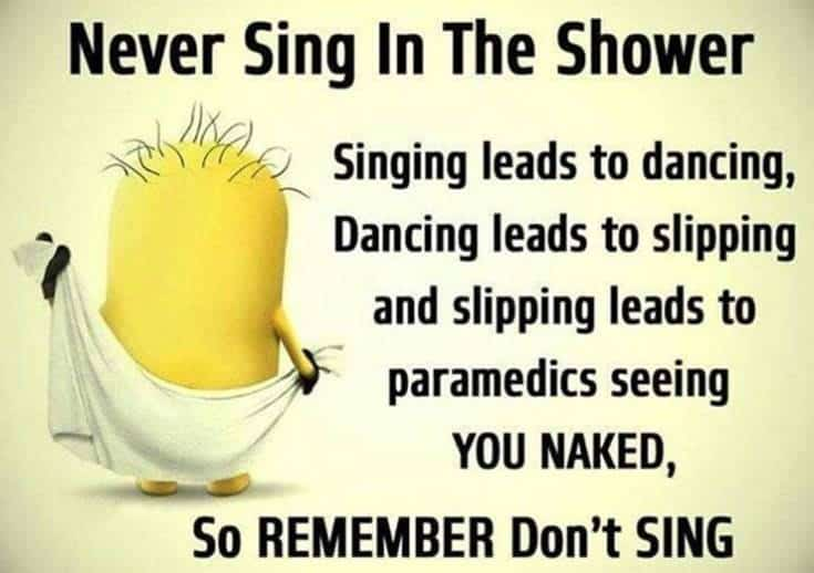 minion images with quotes and minions top quotes