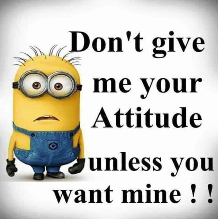 funny minion quotes and minion funny quotes