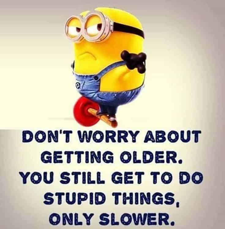 minions motivational quotes and minions quotes funny life
