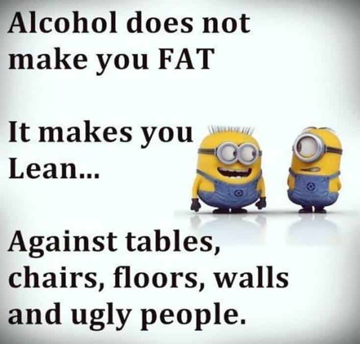 50 Best Funny Minion Quotes 3