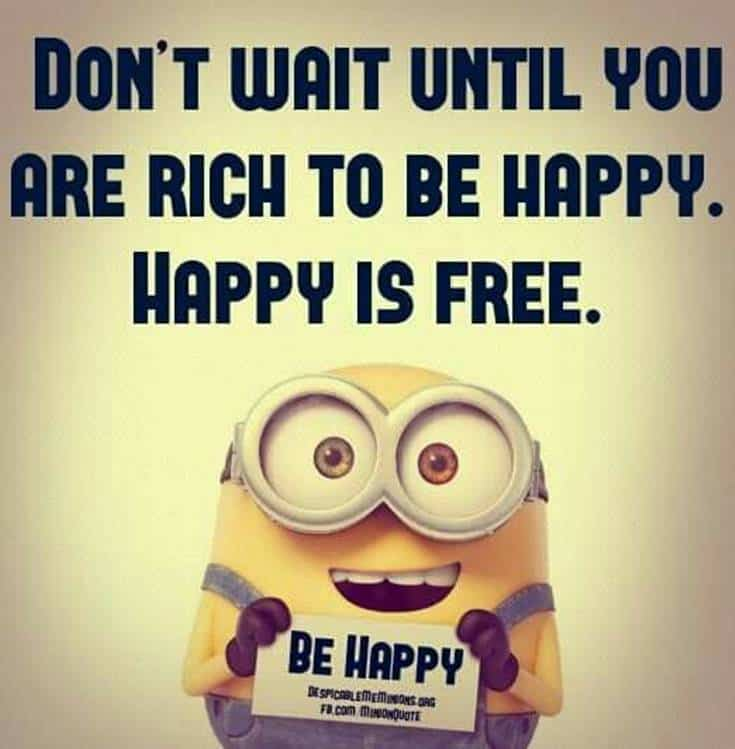 minion funny pictures and minions images quotes
