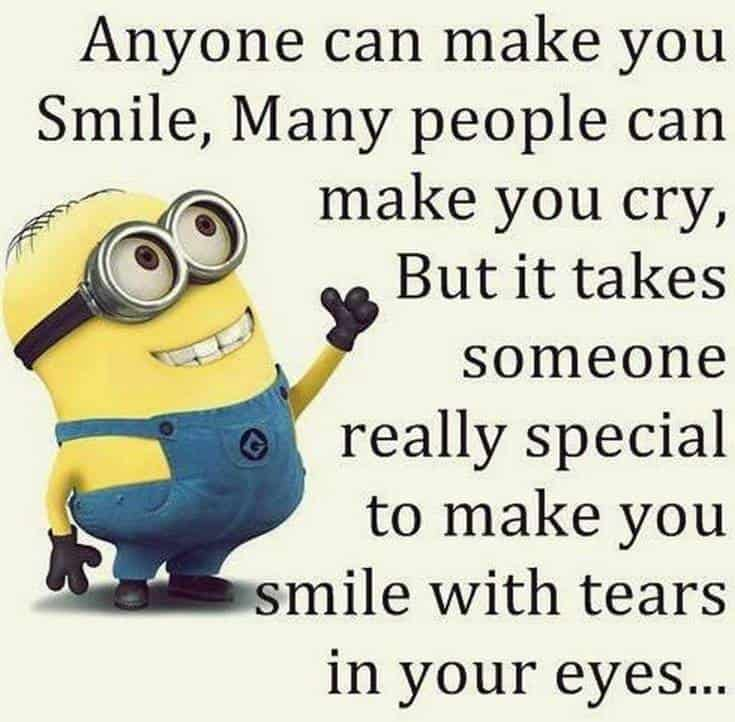minions quotes facebook and minions top quotes