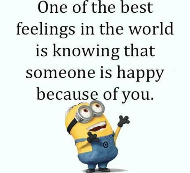 minions picture quotes from minions