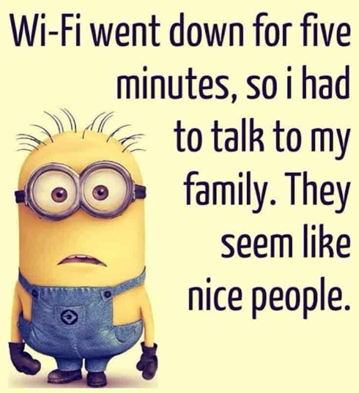 minion funny sayings and funny pics of minions