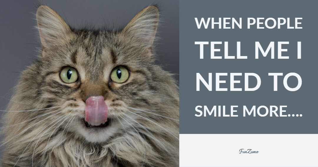 77 Funny Quotes About Life Short Words To Make You Laugh ...
