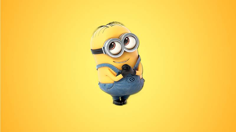 Best Funny Minion Quotes