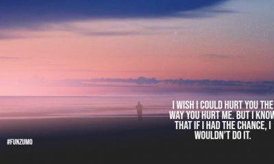 Best Broken Heart Quotes And Heartbroken Sayings