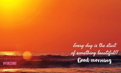 Beautiful Good Morning Quotes Inspiring Message With Images