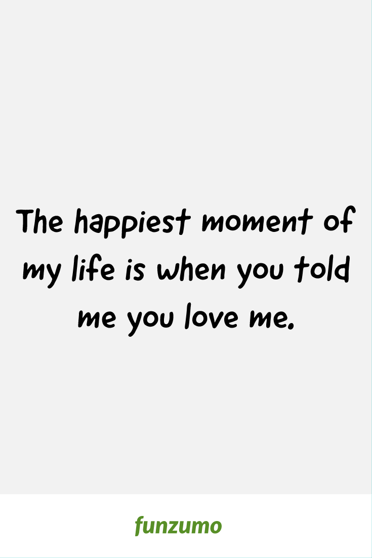 beautiful love quotes for her Short quotes