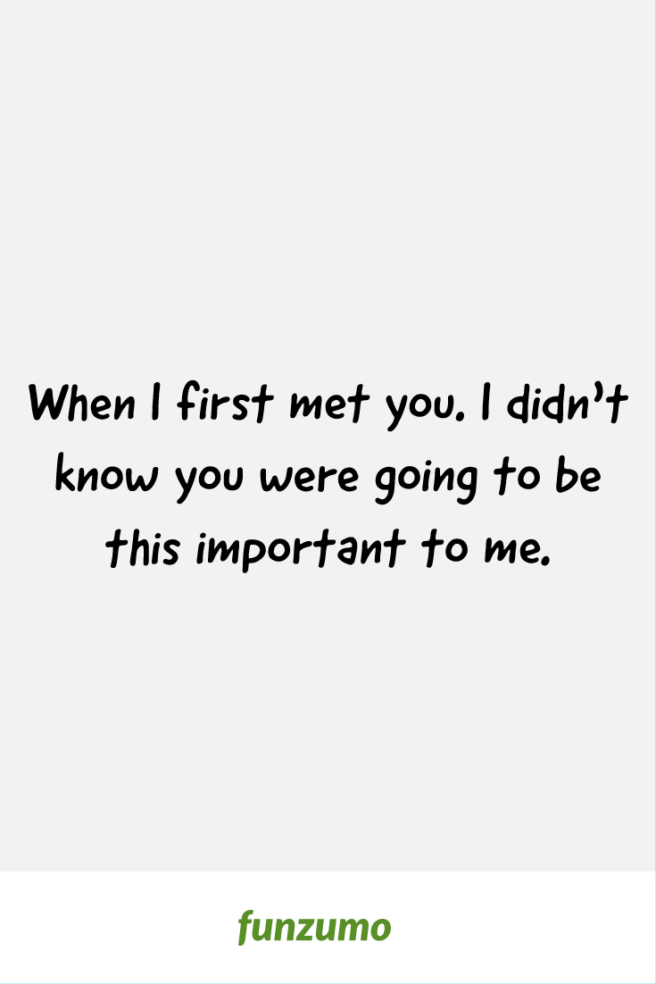 love quotes for him life quotes about love