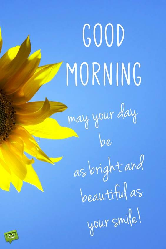 35 Good Morning Messages for Friends And Wishes With Beautiful Images 12