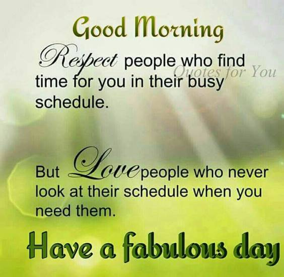 35 Good Morning Messages for Friends And Wishes With Beautiful Images 6