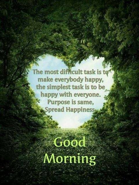 42 Good Morning Quotes Pictures And Wishes With Beautiful Images 28