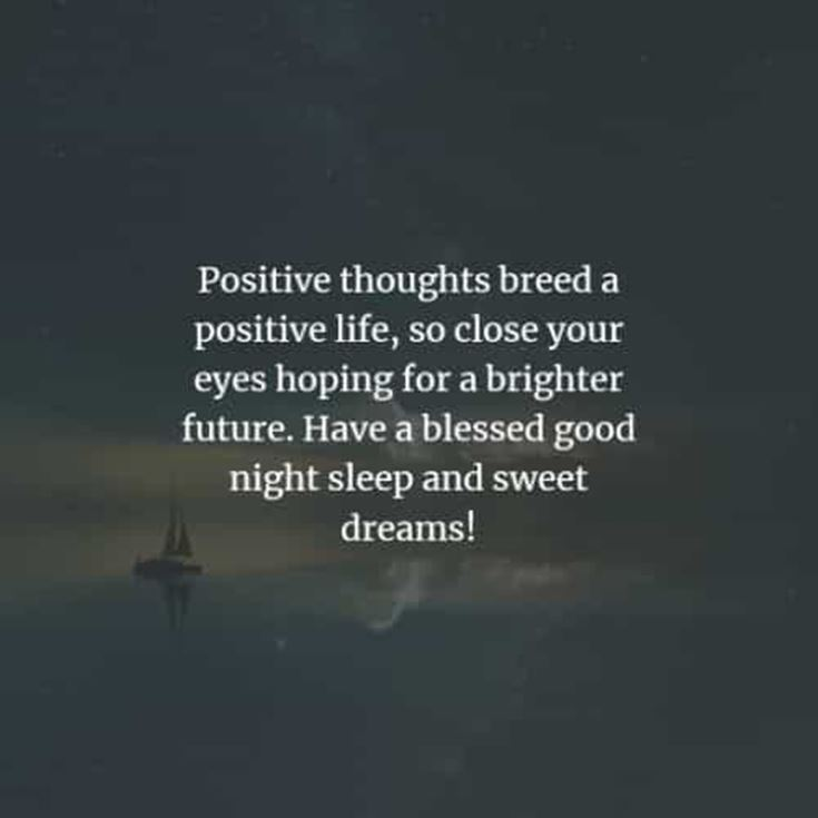 365 Good night Quotes with Beautiful Images 10