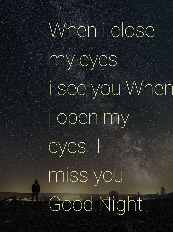 365 Good night Quotes with Beautiful Images 9