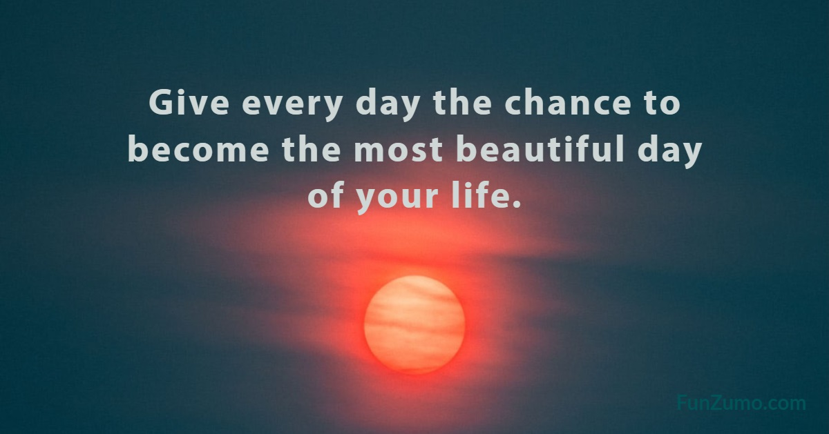 Best 117 Beautiful Good Morning Quotes Sayings