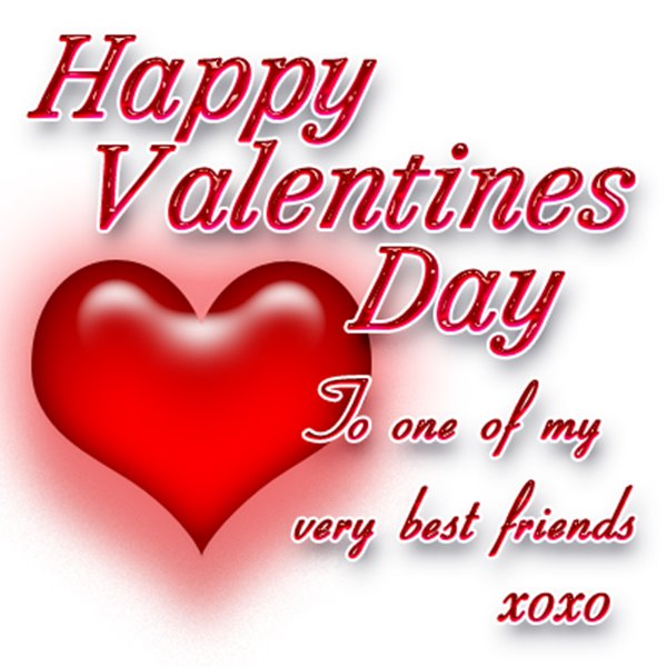 The Best 35 Happy Valentine's Day Quotes 13