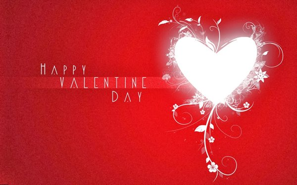 The Best 35 Happy Valentine's Day Quotes 21