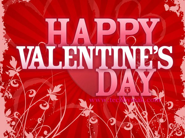 The Best 35 Happy Valentine's Day Quotes 22