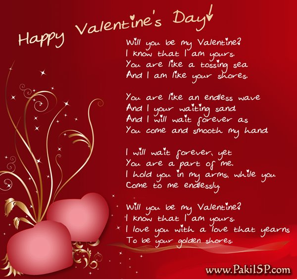 The Best 35 Happy Valentine's Day Quotes 3