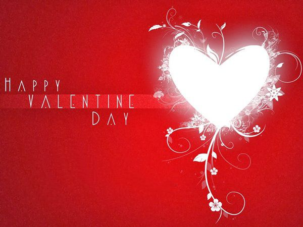 The Best 35 Happy Valentine's Day Quotes 8