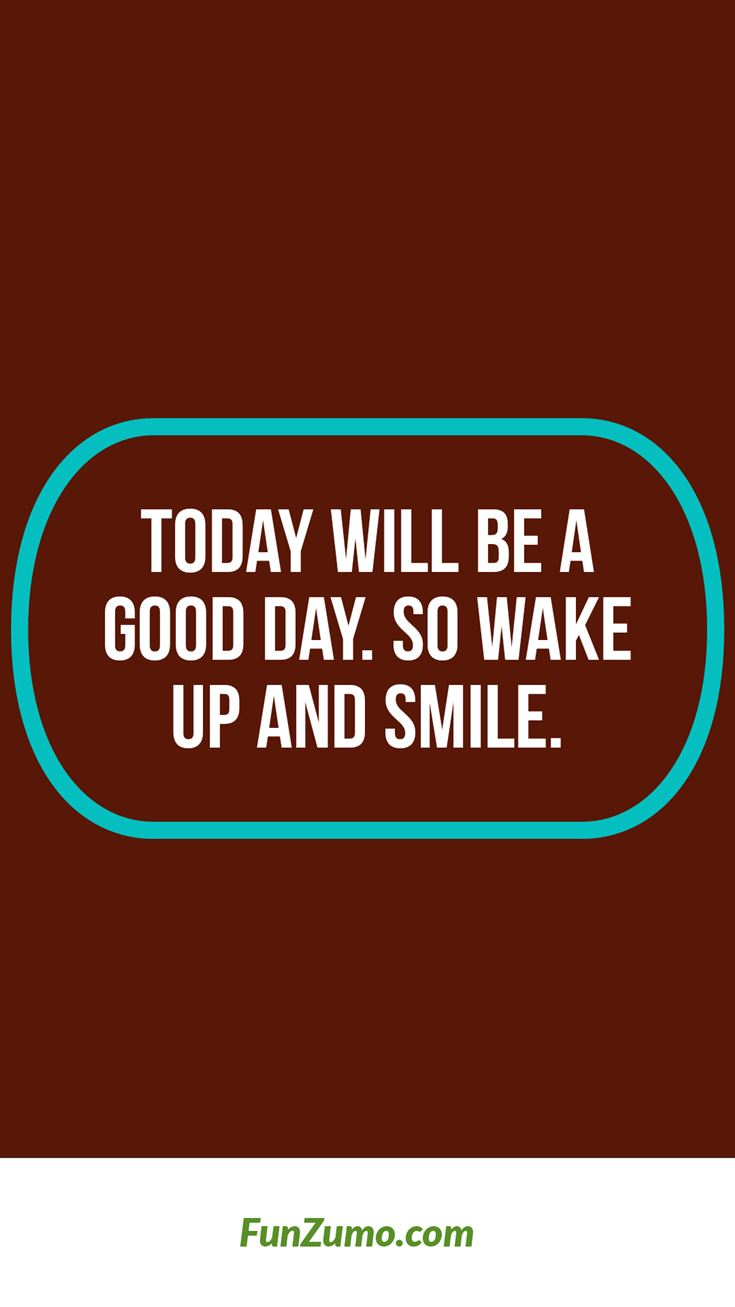 10 New Good Morning Quotes Images 1