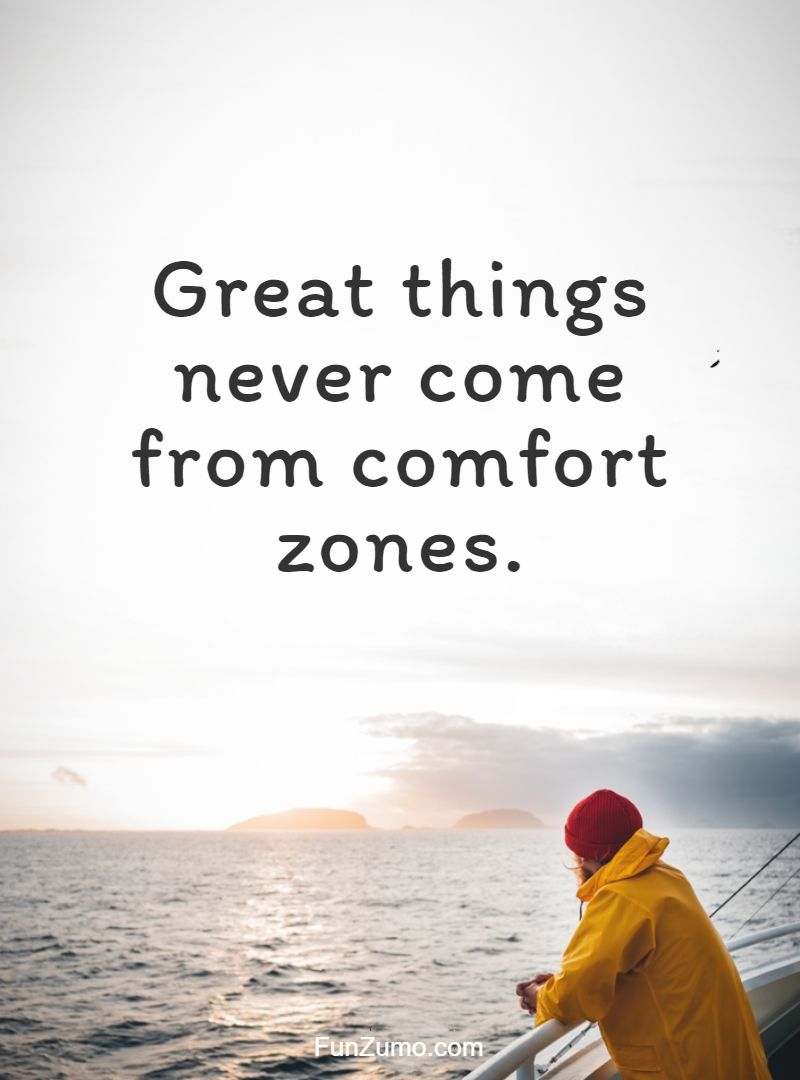 26 motivational quotes to be successful quotes about motive