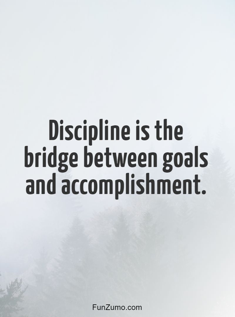 26 motivational quotes to inspire you to be successful working quotes motivational