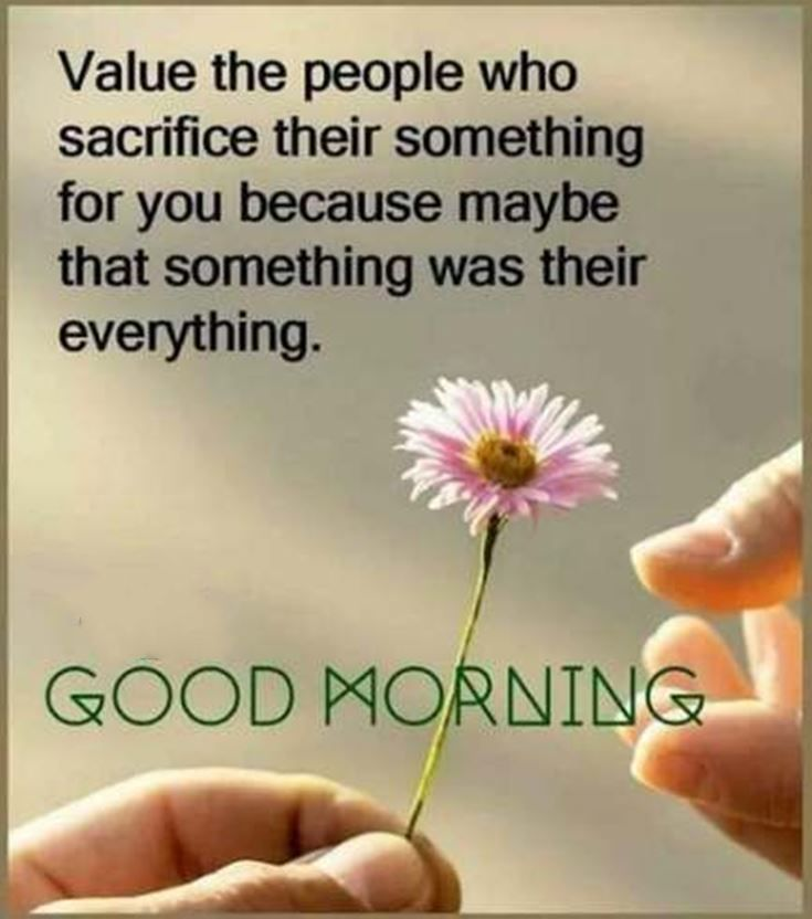 Good Morning Message For Friends – Morning Wishes Quotes with Images and Pictures 16
