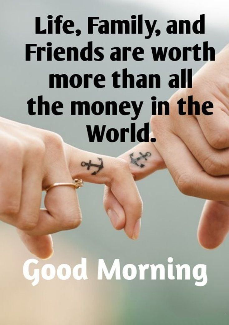 Good Morning Message For Friends – Morning Wishes Quotes with Images and Pictures 21