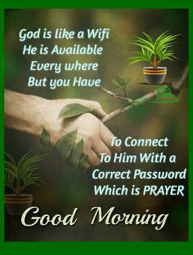 Good Morning Message For Friends – Morning Wishes Quotes with Images and Pictures 25