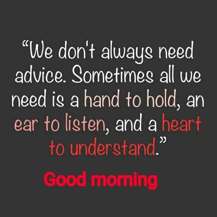 Good Morning Message For Friends – Morning Wishes Quotes with Images and Pictures 8