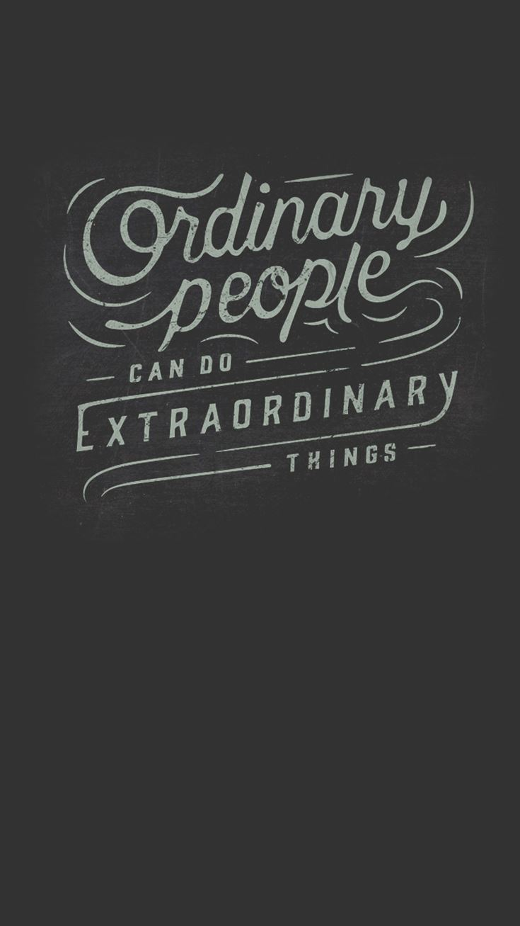 iPhone Wallpaper Quotes with Beautiful Images 16