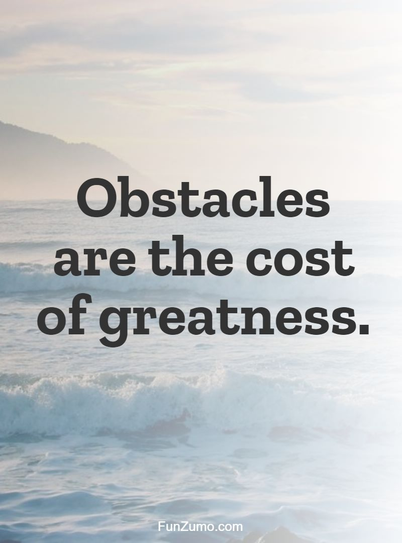inspirational quotes to inspire for success