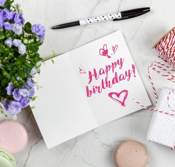 Birthday Wishes For Son – Happy Birthday Quotes Messages