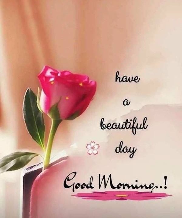Good Morning wishes and qotes with Beautiful Images