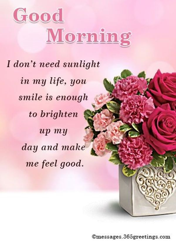 best life sayings Good Morning Quotes and Wishes with Beautiful Images