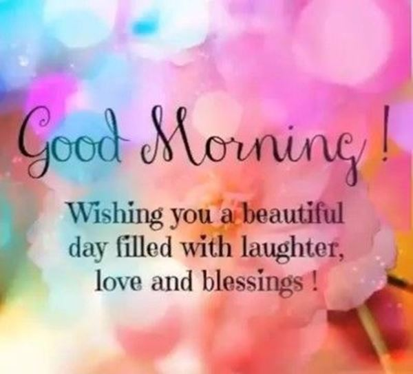 inspiring good morning love quotes and wishes with beautiful images