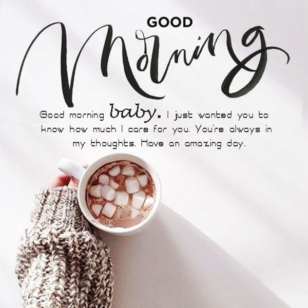 inspiring love good morning quotes and wishes with beautiful pictures