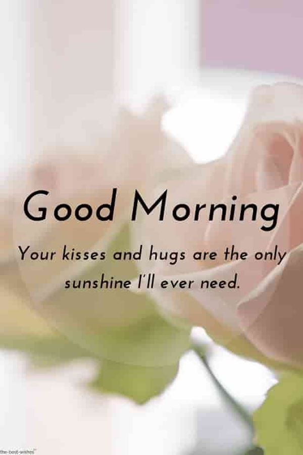 best love good morning quotes and wishes with beautiful images