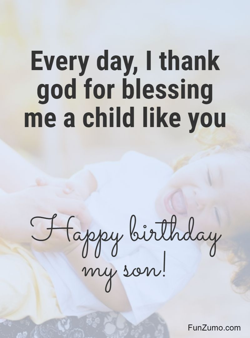 beautiful happy birthday images with quotes wishes