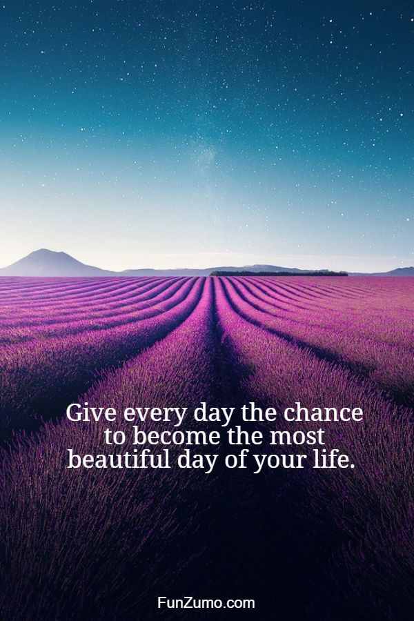 best day good morning quotes with pictures