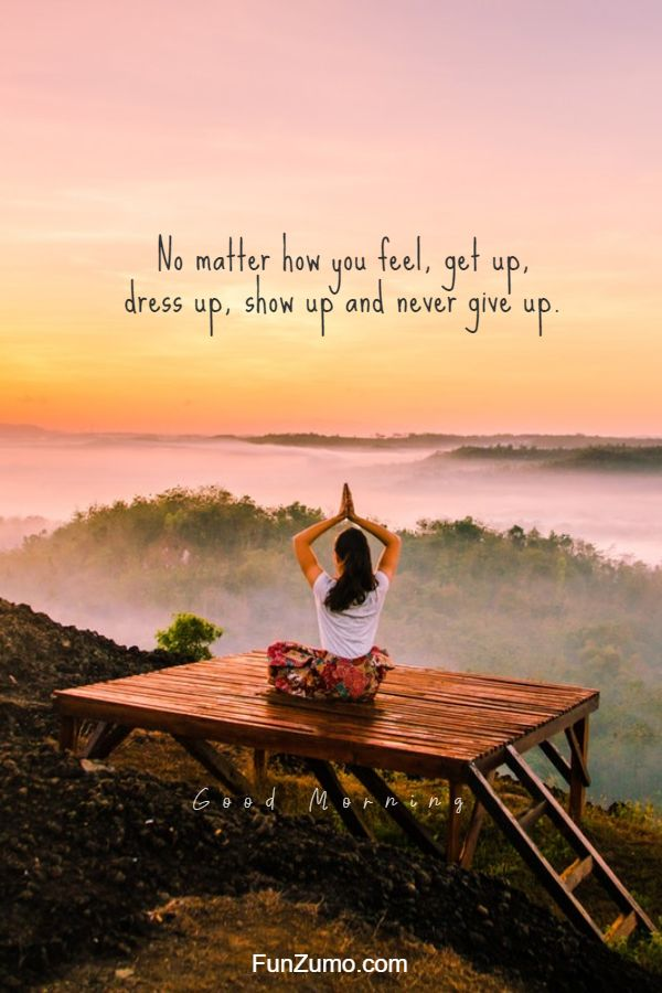 beautiful  good morning text wishes and quotes with images