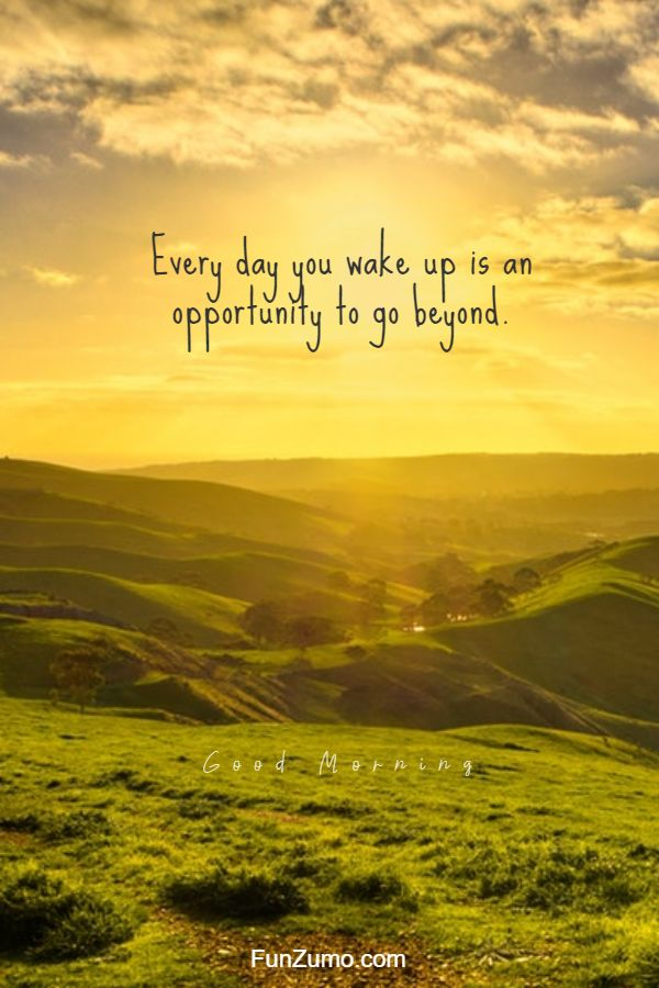 Awesome good morning quotes and messages wishes with pictures