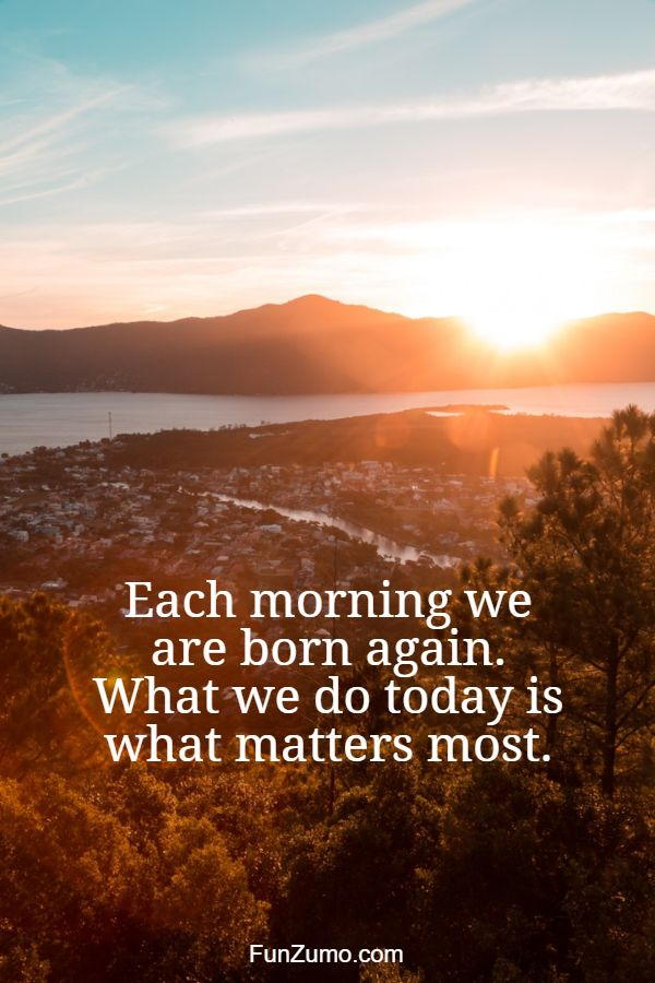 good morning messages wishes quotes with images