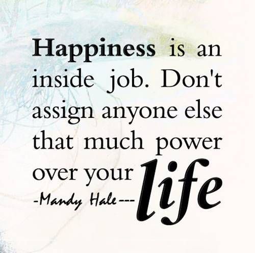 Awesome Happy Quotes Inspiring Happiness Quotes 1