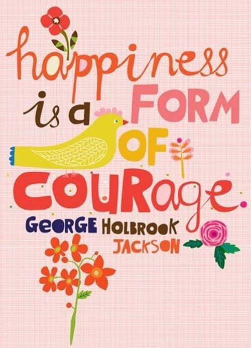 Awesome Happy Quotes Inspiring Happiness Quotes 13
