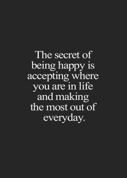 Awesome Happy Quotes Inspiring Happiness Quotes 21