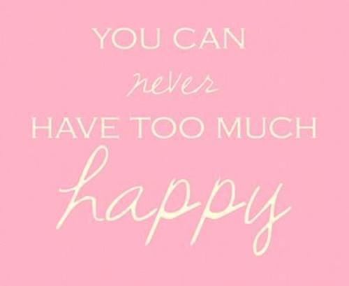Awesome Happy Quotes Inspiring Happiness Quotes 34