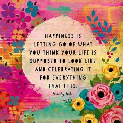 Awesome Happy Quotes Inspiring Happiness Quotes 6